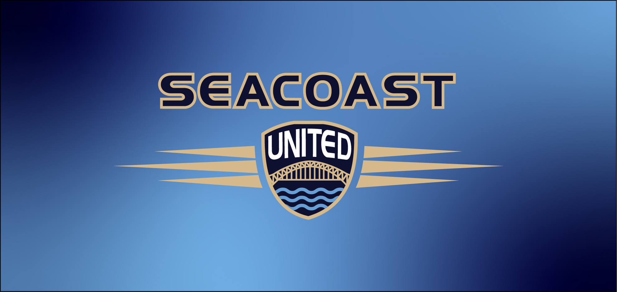 SEACOAST UNITED SPORTS CLUB WEEKLY UPDATE: MAY 29, 2020