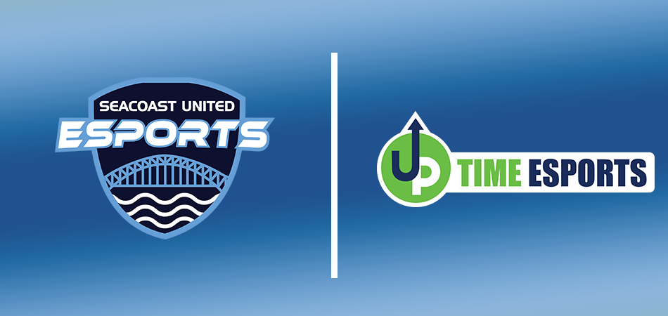 Seacoast United Sports Club Teams Up With Uptime United