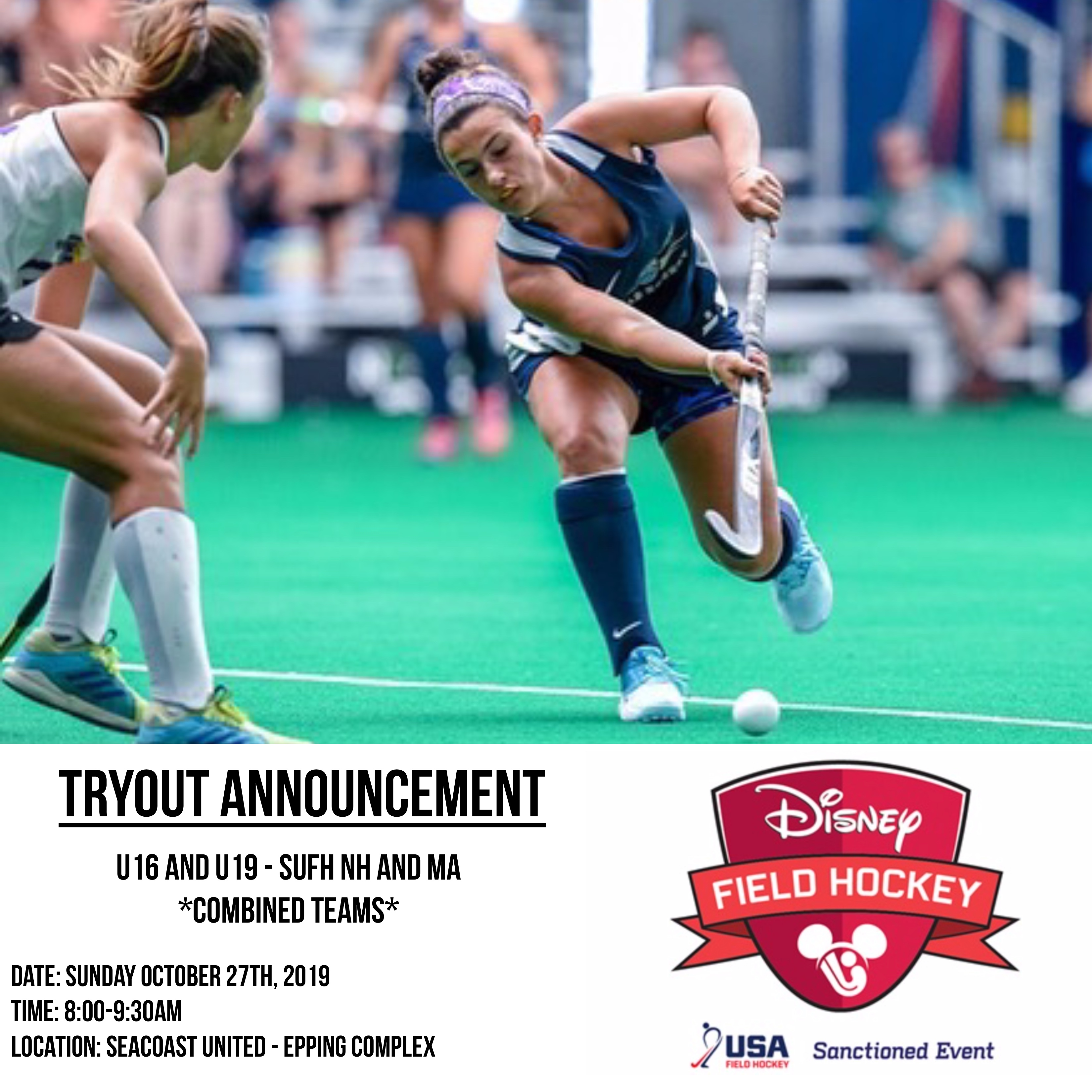 DISNEY SHOWCASE TRYOUTS | Seacoast United on map of lebanon me, map of lovell me, map of york beach me, map of epping nd, map of sons of ishmael, map of limington me, usgs maps nh, map of hollis me, map of waterboro me,