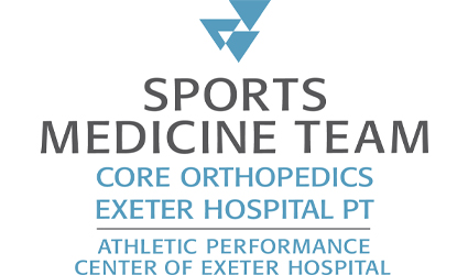 Core Orthopedics Sports Medicine logo