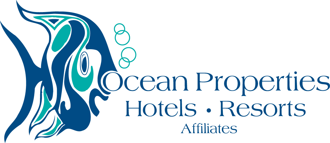 Ocean Properties Ltd