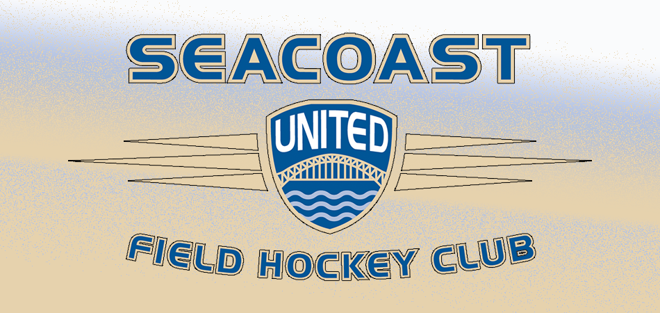 Seacoast United Takes Home High School Honors