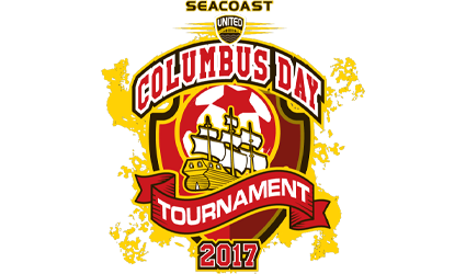 columbus day invitational