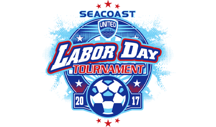 labor day tournament